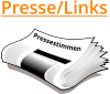 Presse/Links Pressestimmen